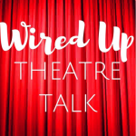 Wireless Theatre Company Show Notes