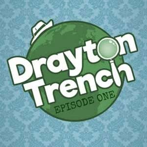 Drayton Trench Episode One