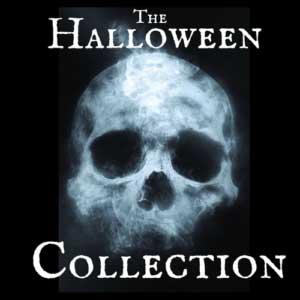 Audio Drama for Halloween from award winning Wireless Theatre