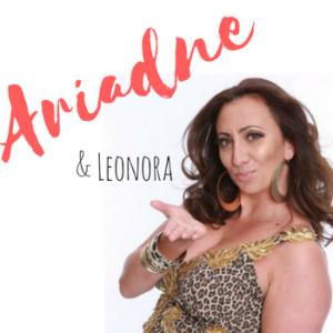 Ariadne 2 300x300 1