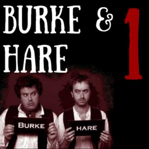 Burke Hare 1 300x300 1