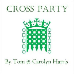 Cross Party Satirical Comedy