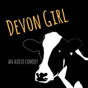 Devon Girl 300x300 1