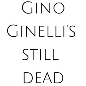 GinoG episode 2 300x300 1
