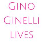 Gino Ginelli's Dead