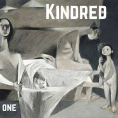 Kindred Part One