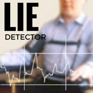 Lie detector 300x300 1
