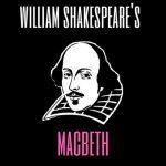 Shakespeare Key Scenes