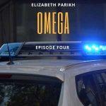 Omega episode 4