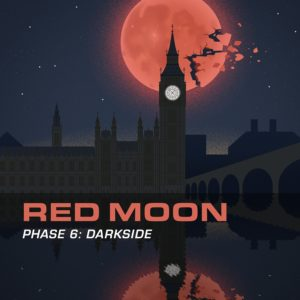 RED MOON 6 Darkside cover art by @arbernaut 300x300 1