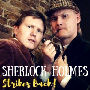 SHERLOCK HOLMES 300x300 1