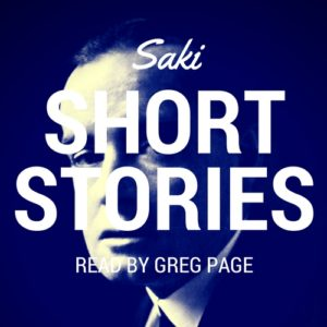 Short Stories - Audio MP3s to download free from Wireless Theatre