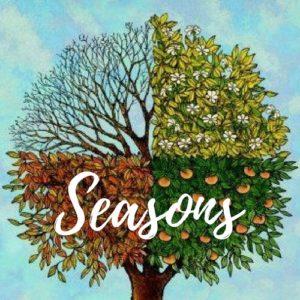 Seasons 300x300 1