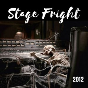 Stage Fright 2 300x300 1