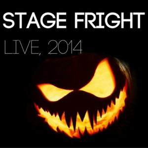 Stage Fright 2014 300x300 1