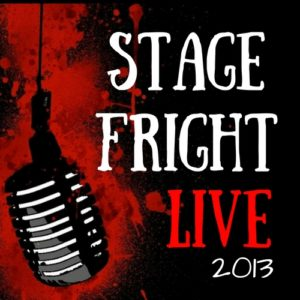 Stage Fright 300x300 2