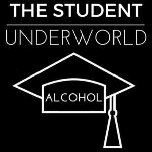 Student alcohol 300x300 1