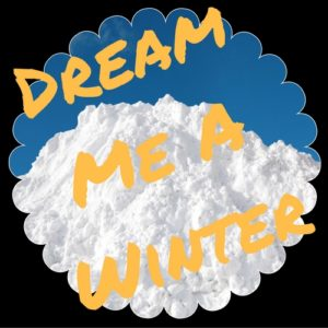 dream me a winter 300x300 1