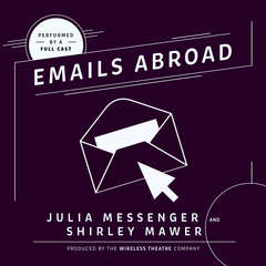 emails abroad square 240