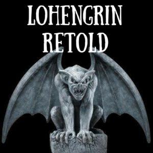 lohengrin retold 300x300 1