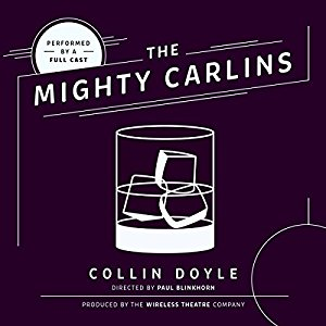 mighty carlins