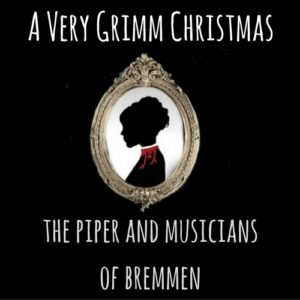 The Piper and Musicians of Bremmen Audio Drama from Wireless Theatre