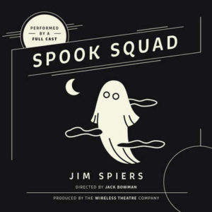 spook squad 400 300x300 1