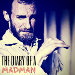 the diary of 1 300x300 1