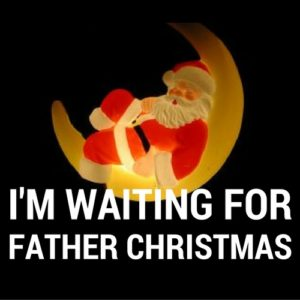waiting for father christmas 300x300 1