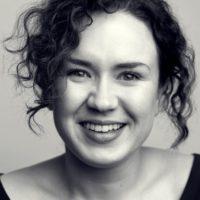 Alana Ross