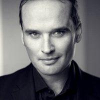 Ben Whitehead