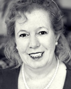 Carrie Cohen