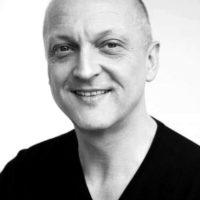David Benson