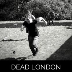 Dead London 250x250 1