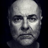 Gerard McDermott