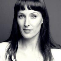 Josephine Arden
