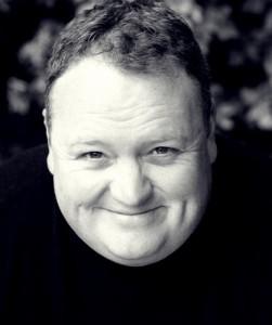 Mike Goodenough
