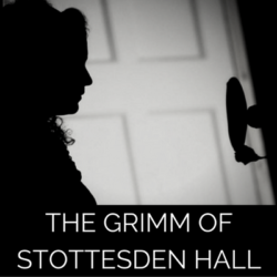THE Grimm of Stottesden Hall 250x250 1