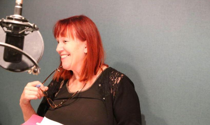 Cherry Cookson, Director