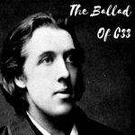 The Ballad of C3.3