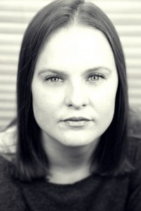 Ceri Gifford