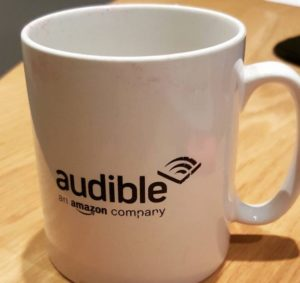 Audible Mug 300x283 1