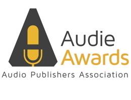 Audie Awards 2016