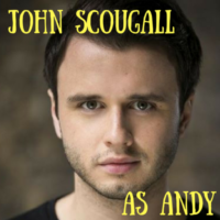 john scougall as andy