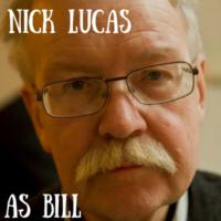 nick lucas as bill