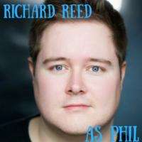 richard reed as phil