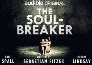 The Soul Breaker
