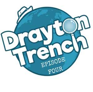 Drayton Trench Episode 4