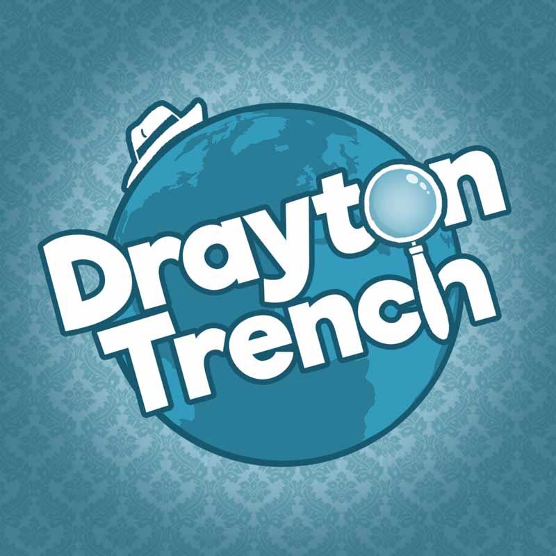 Drayton Trench Logo hi res bg 1024x1024 op