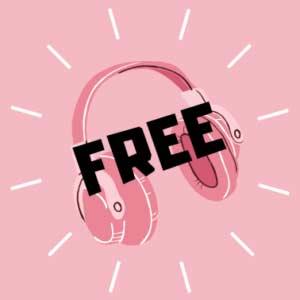 Free audio drama